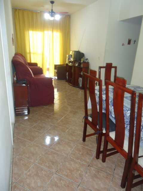 3 - Apartamento À VENDA, Abolição, Rio de Janeiro, RJ - PPAP20303 - 4