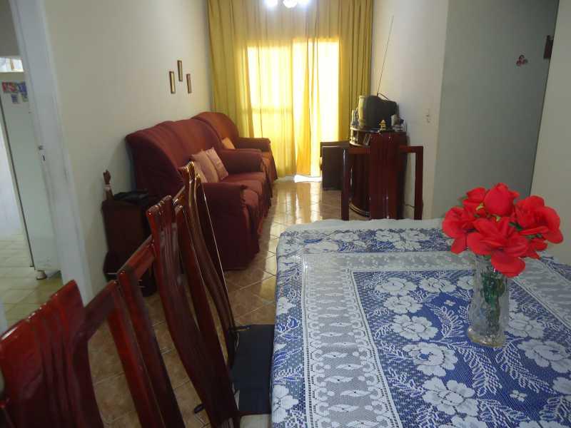 4 - Apartamento À VENDA, Abolição, Rio de Janeiro, RJ - PPAP20303 - 5