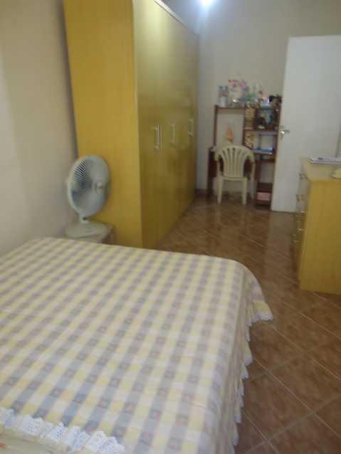 6 - Apartamento À VENDA, Abolição, Rio de Janeiro, RJ - PPAP20303 - 7