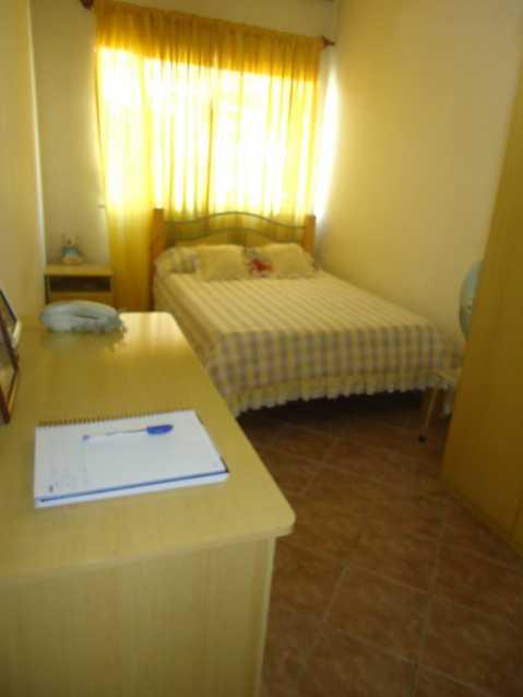 7 - Apartamento À VENDA, Abolição, Rio de Janeiro, RJ - PPAP20303 - 8