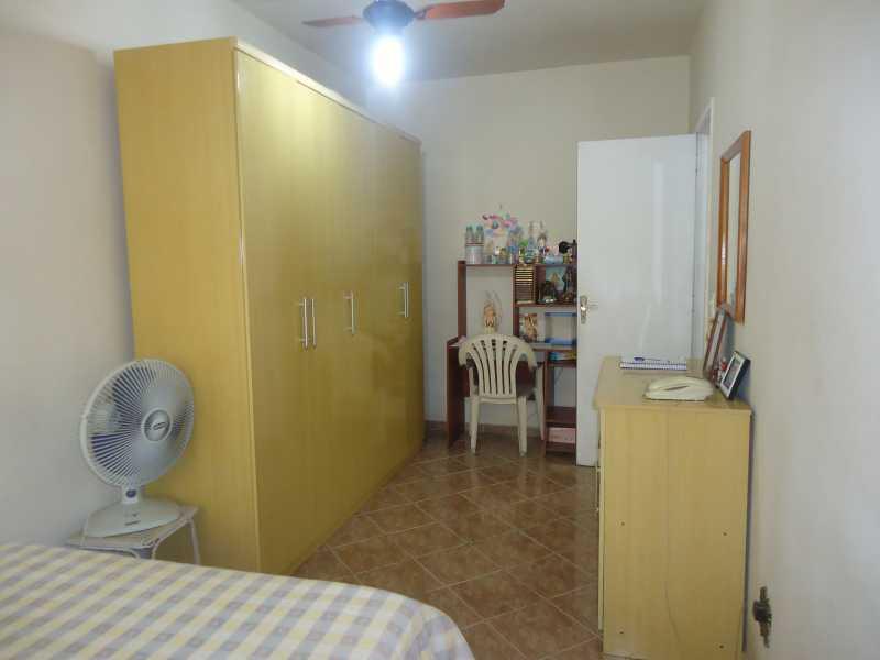8 - Apartamento À VENDA, Abolição, Rio de Janeiro, RJ - PPAP20303 - 9