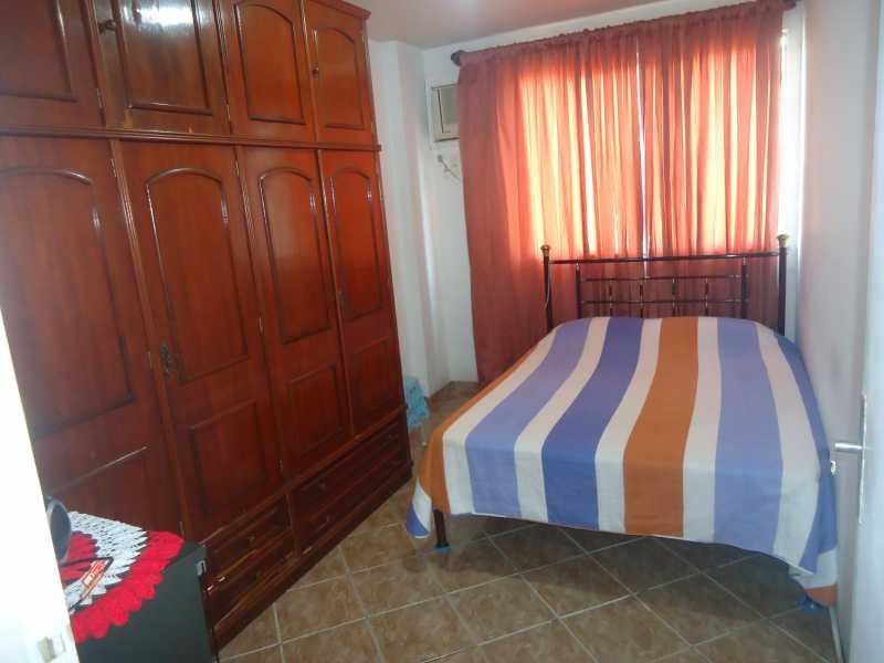 9 - Apartamento À VENDA, Abolição, Rio de Janeiro, RJ - PPAP20303 - 10