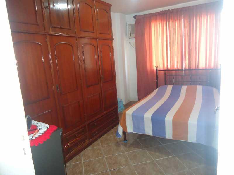 10 - Apartamento À VENDA, Abolição, Rio de Janeiro, RJ - PPAP20303 - 11