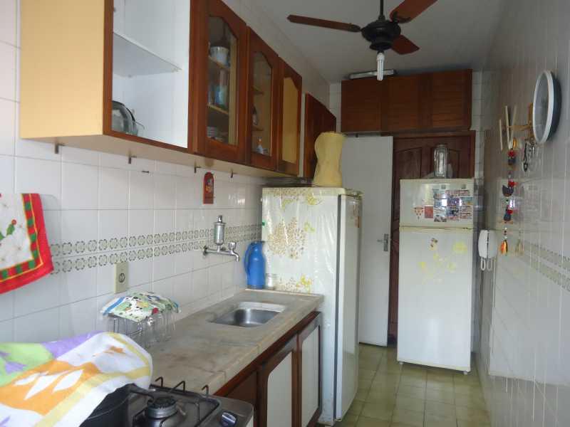 11 - Apartamento À VENDA, Abolição, Rio de Janeiro, RJ - PPAP20303 - 12