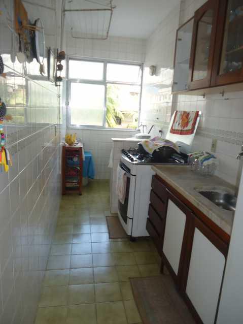 12 - Apartamento À VENDA, Abolição, Rio de Janeiro, RJ - PPAP20303 - 13