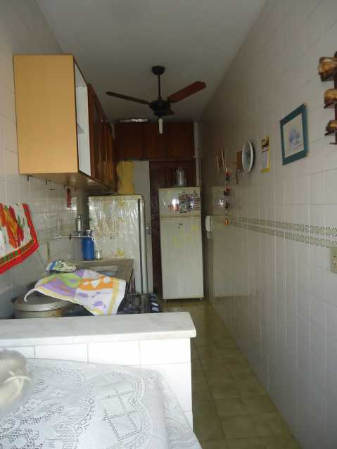 13 - Apartamento À VENDA, Abolição, Rio de Janeiro, RJ - PPAP20303 - 14