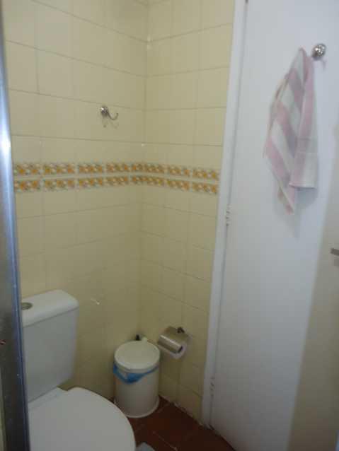 15 - Apartamento À VENDA, Abolição, Rio de Janeiro, RJ - PPAP20303 - 16