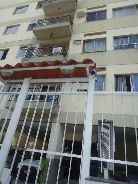 16 - Apartamento À VENDA, Abolição, Rio de Janeiro, RJ - PPAP20303 - 17