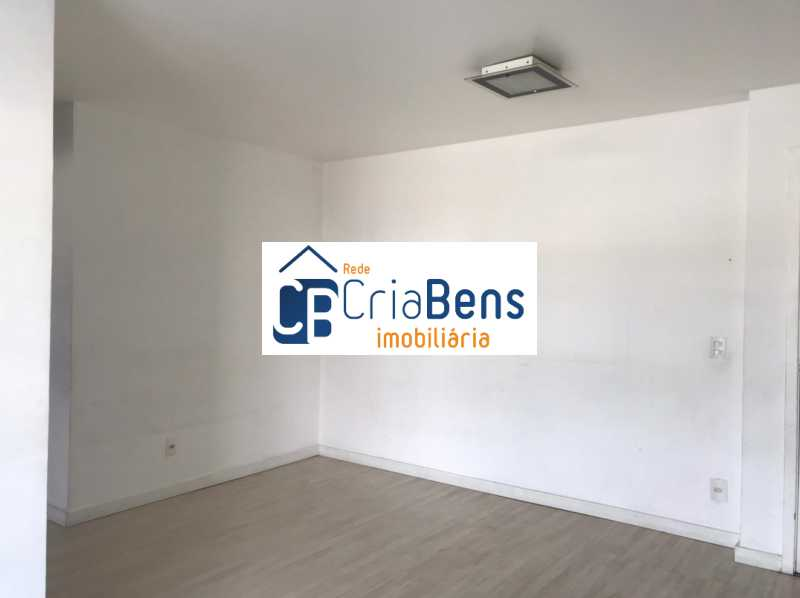 3 - Apartamento 3 quartos à venda Cachambi, Rio de Janeiro - R$ 390.000 - PPAP30084 - 4