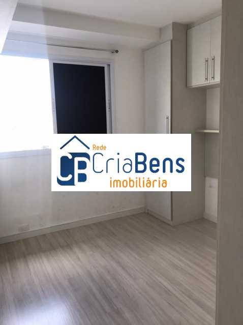 7 - Apartamento 3 quartos à venda Cachambi, Rio de Janeiro - R$ 390.000 - PPAP30084 - 8