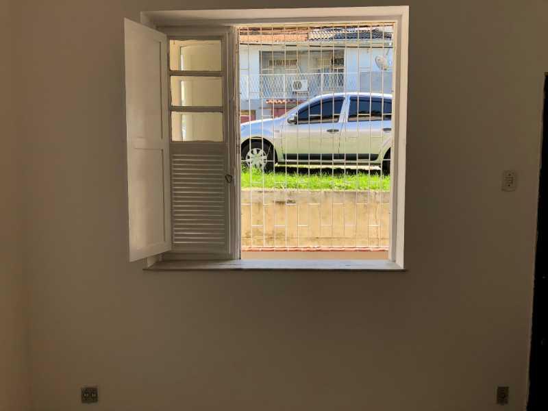 7 - Casa 2 quartos à venda Piedade, Rio de Janeiro - R$ 165.000 - PPCA20132 - 8