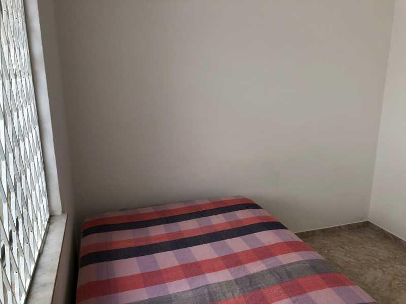 8 - Casa 2 quartos à venda Piedade, Rio de Janeiro - R$ 165.000 - PPCA20132 - 9