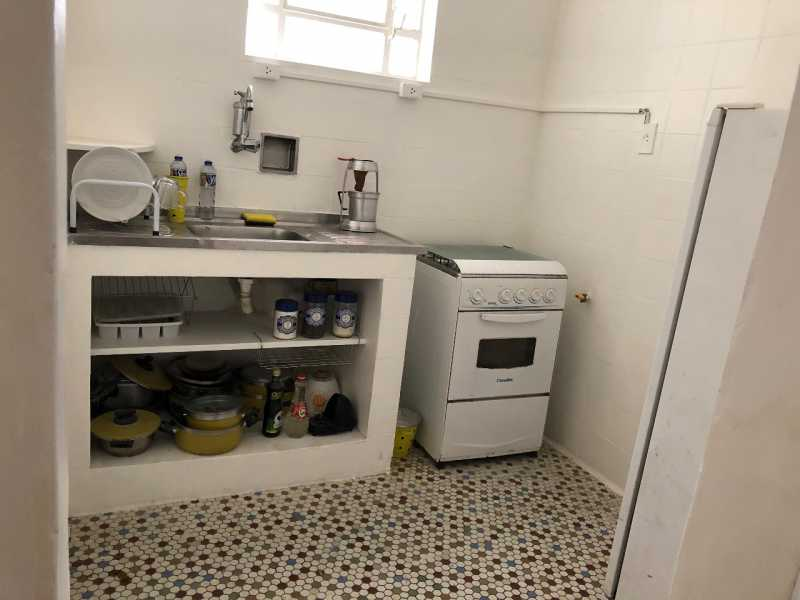 12 - Casa 2 quartos à venda Piedade, Rio de Janeiro - R$ 165.000 - PPCA20132 - 13