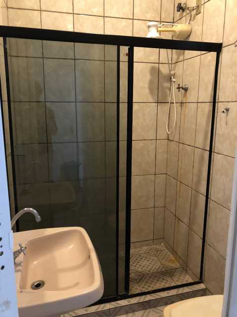 13 - Casa 2 quartos à venda Piedade, Rio de Janeiro - R$ 165.000 - PPCA20132 - 14