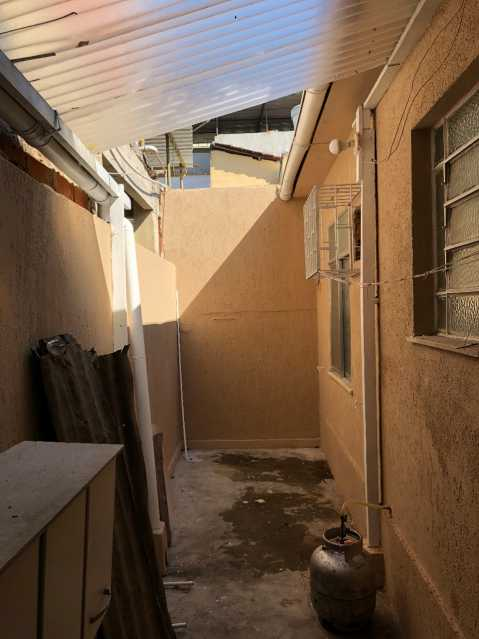 15 - Casa 2 quartos à venda Piedade, Rio de Janeiro - R$ 165.000 - PPCA20132 - 16