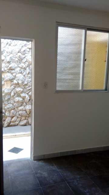 3 - Casa 1 quarto à venda Quintino Bocaiúva, Rio de Janeiro - R$ 125.000 - PPCA10033 - 4