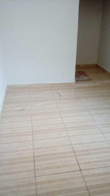 4 - Casa 1 quarto à venda Quintino Bocaiúva, Rio de Janeiro - R$ 125.000 - PPCA10033 - 5
