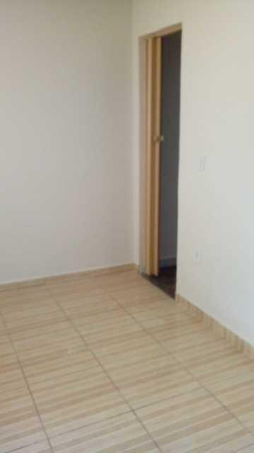 5 - Casa 1 quarto à venda Quintino Bocaiúva, Rio de Janeiro - R$ 125.000 - PPCA10033 - 6