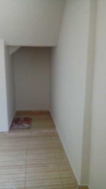 8 - Casa 1 quarto à venda Quintino Bocaiúva, Rio de Janeiro - R$ 125.000 - PPCA10033 - 9
