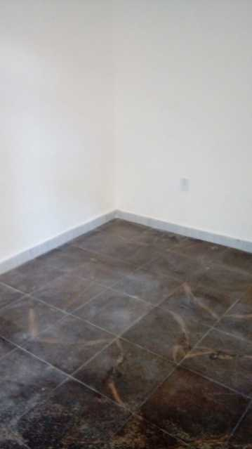 9 - Casa 1 quarto à venda Quintino Bocaiúva, Rio de Janeiro - R$ 125.000 - PPCA10033 - 10