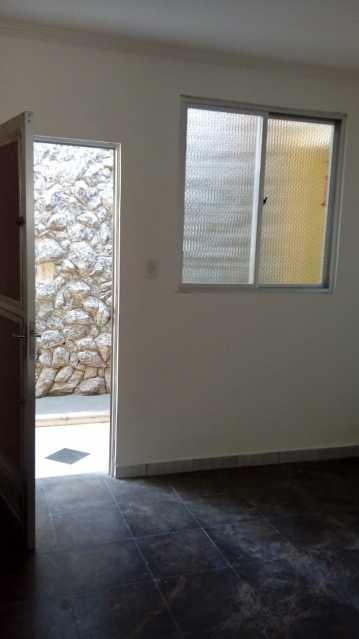 14 - Casa 1 quarto à venda Quintino Bocaiúva, Rio de Janeiro - R$ 125.000 - PPCA10033 - 15
