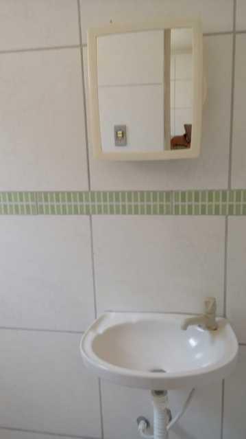 20 - Casa 1 quarto à venda Quintino Bocaiúva, Rio de Janeiro - R$ 125.000 - PPCA10033 - 21