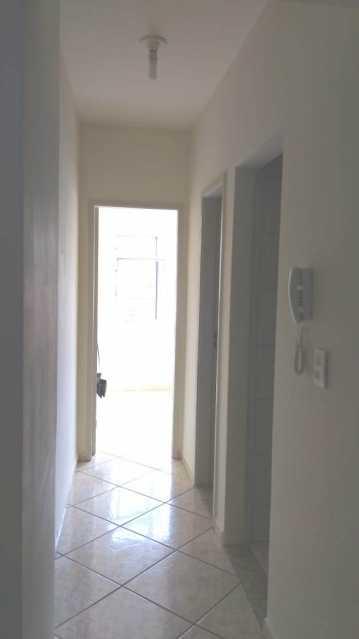 4 - Apartamento 1 quarto à venda Maracanã, Rio de Janeiro - R$ 275.000 - PPAP10051 - 5