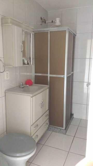 5 - Apartamento 1 quarto à venda Maracanã, Rio de Janeiro - R$ 275.000 - PPAP10051 - 6