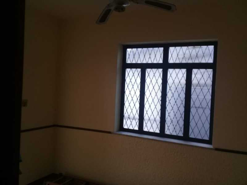 3 - Casa 3 quartos à venda Cascadura, Rio de Janeiro - R$ 320.000 - PPCA30080 - 4