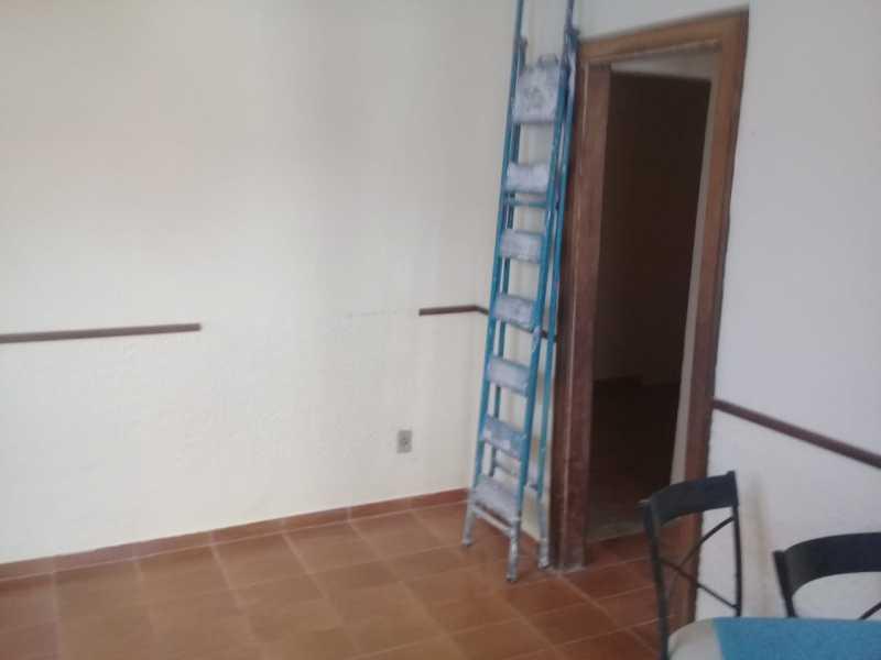 5 - Casa 3 quartos à venda Cascadura, Rio de Janeiro - R$ 320.000 - PPCA30080 - 6