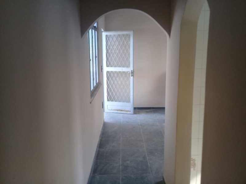 7 - Casa 3 quartos à venda Cascadura, Rio de Janeiro - R$ 320.000 - PPCA30080 - 8