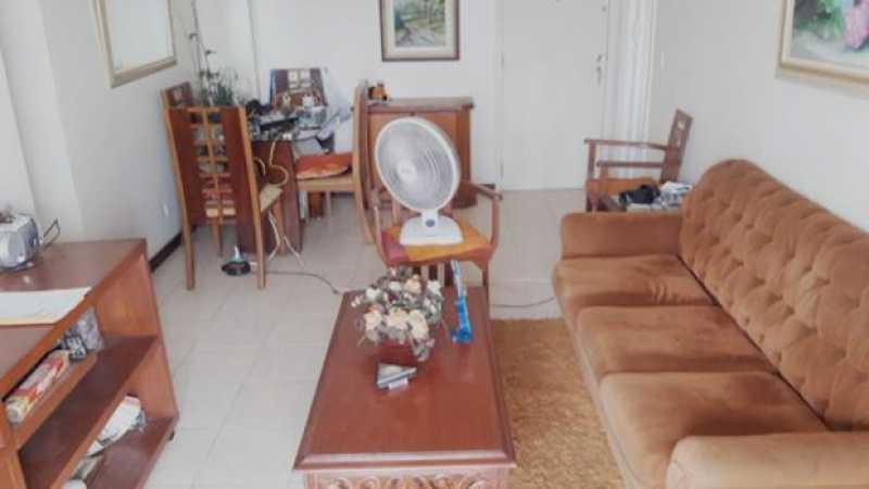 1 - Apartamento À Venda - Méier - Rio de Janeiro - RJ - PPAP20336 - 1