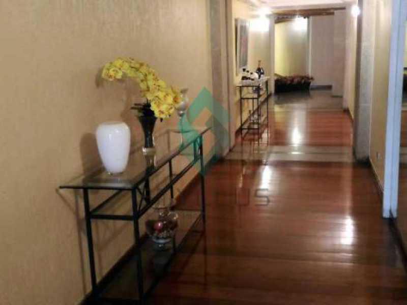 2 - Apartamento À Venda - Méier - Rio de Janeiro - RJ - PPAP20336 - 3