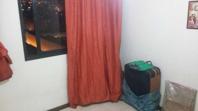 3 - Apartamento À Venda - Méier - Rio de Janeiro - RJ - PPAP20336 - 4