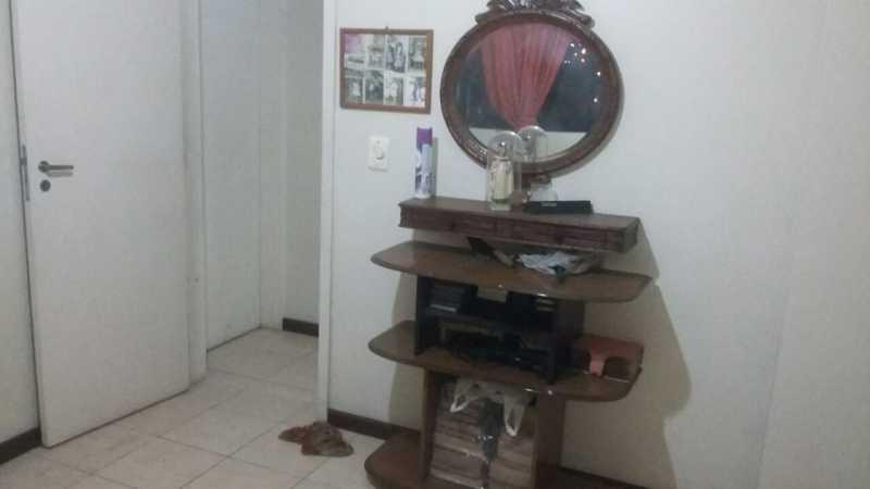 4 - Apartamento À Venda - Méier - Rio de Janeiro - RJ - PPAP20336 - 5