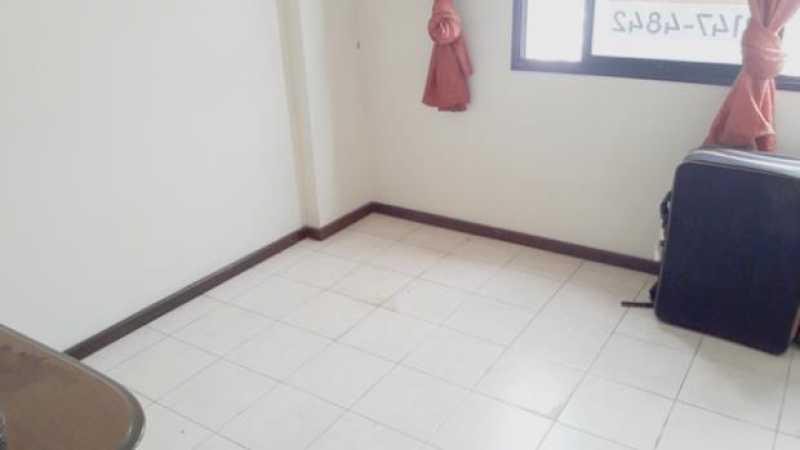 6 - Apartamento À Venda - Méier - Rio de Janeiro - RJ - PPAP20336 - 7