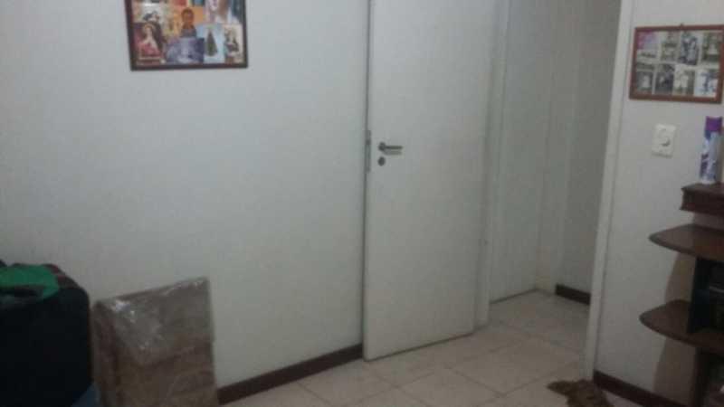 7 - Apartamento À Venda - Méier - Rio de Janeiro - RJ - PPAP20336 - 8