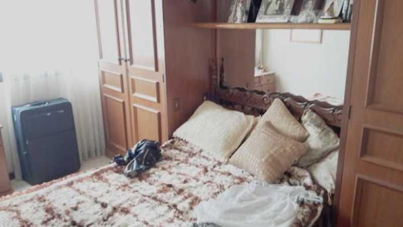 8 - Apartamento À Venda - Méier - Rio de Janeiro - RJ - PPAP20336 - 9