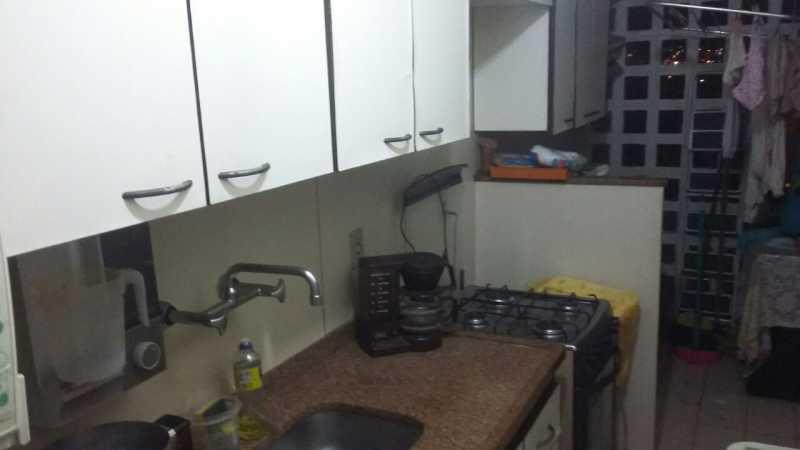 9 - Apartamento À Venda - Méier - Rio de Janeiro - RJ - PPAP20336 - 10