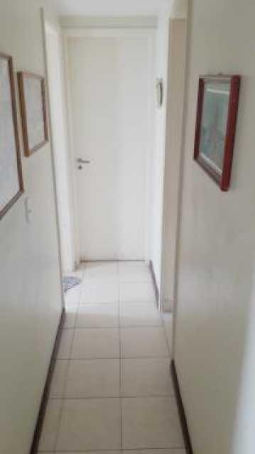 11 - Apartamento À Venda - Méier - Rio de Janeiro - RJ - PPAP20336 - 12