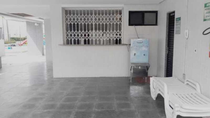 15 - Apartamento À Venda - Méier - Rio de Janeiro - RJ - PPAP20336 - 16