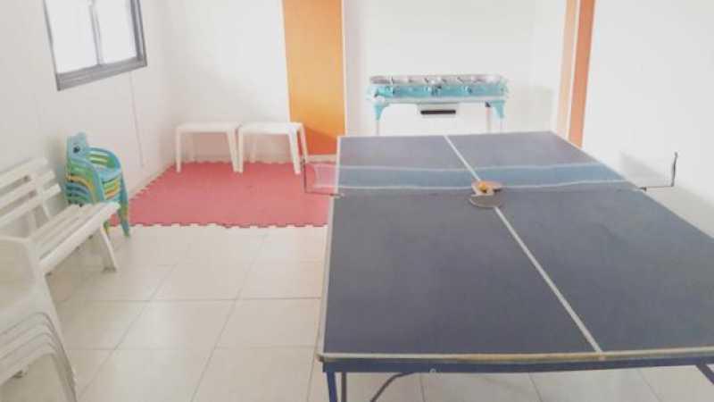 16 - Apartamento À Venda - Méier - Rio de Janeiro - RJ - PPAP20336 - 17