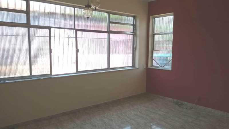 2 - Apartamento 2 quartos à venda Quintino Bocaiúva, Rio de Janeiro - R$ 350.000 - PPAP20338 - 3