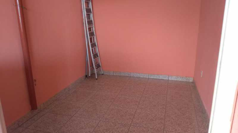 3 - Apartamento 2 quartos à venda Quintino Bocaiúva, Rio de Janeiro - R$ 350.000 - PPAP20338 - 4