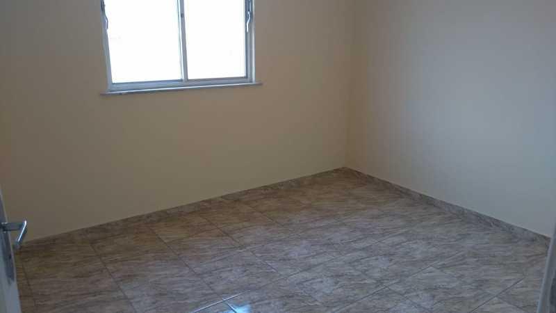 4 - Apartamento 2 quartos à venda Quintino Bocaiúva, Rio de Janeiro - R$ 350.000 - PPAP20338 - 5