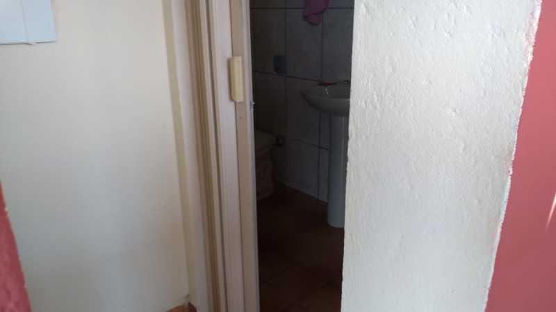 5 - Apartamento 2 quartos à venda Quintino Bocaiúva, Rio de Janeiro - R$ 350.000 - PPAP20338 - 6