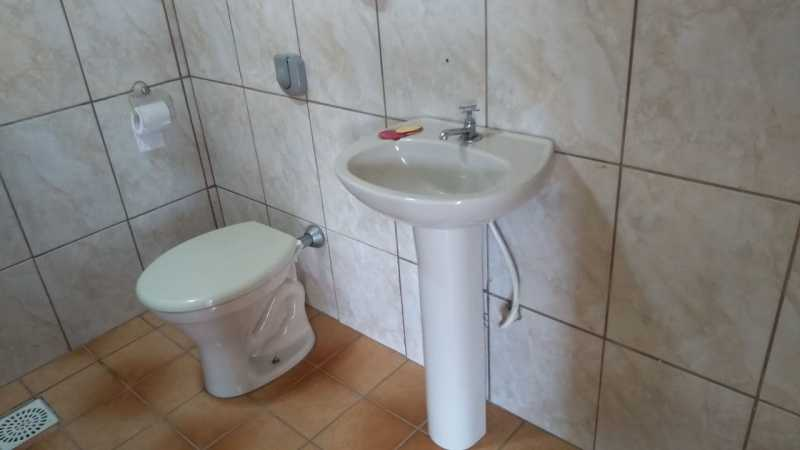 6 - Apartamento 2 quartos à venda Quintino Bocaiúva, Rio de Janeiro - R$ 350.000 - PPAP20338 - 7