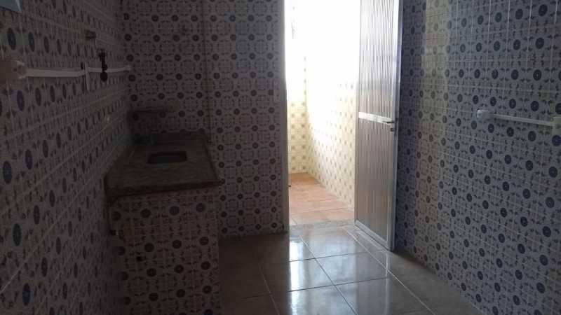 7 - Apartamento 2 quartos à venda Quintino Bocaiúva, Rio de Janeiro - R$ 350.000 - PPAP20338 - 8