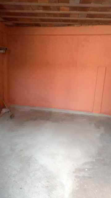 12 - Apartamento 2 quartos à venda Quintino Bocaiúva, Rio de Janeiro - R$ 350.000 - PPAP20338 - 13