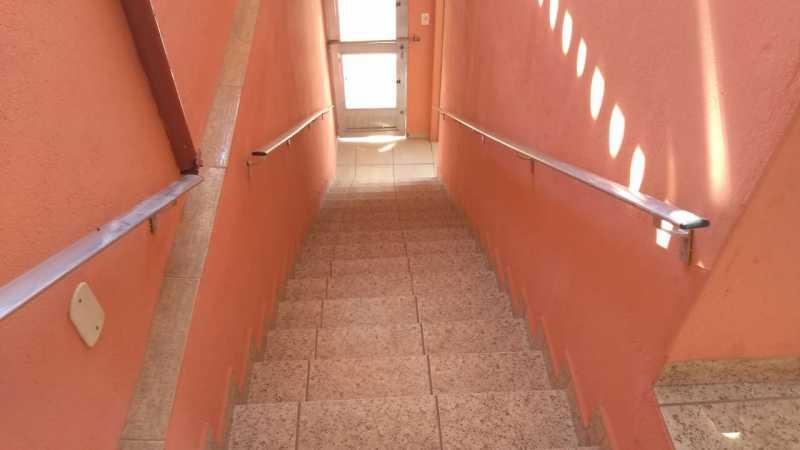 13 - Apartamento 2 quartos à venda Quintino Bocaiúva, Rio de Janeiro - R$ 350.000 - PPAP20338 - 14